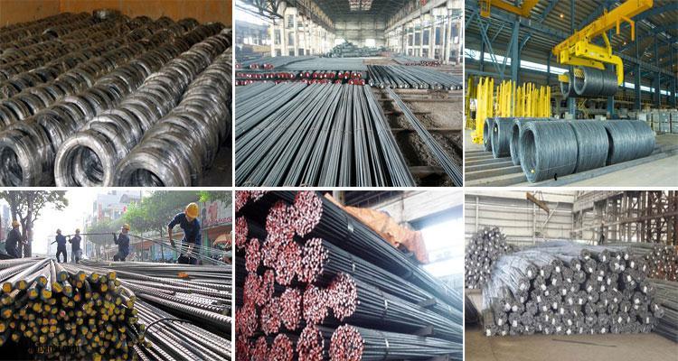 CO, CQ Những chứng chỉ quan trọng trong xây dựng nhà thép tiền chế
