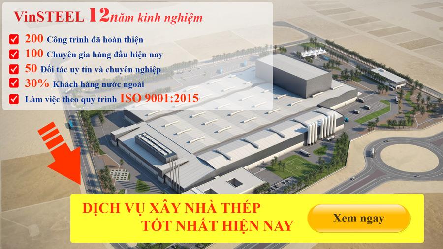 nhathepvinsteel_new
