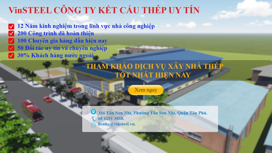 cong-ty-nha-thep-vinsteel