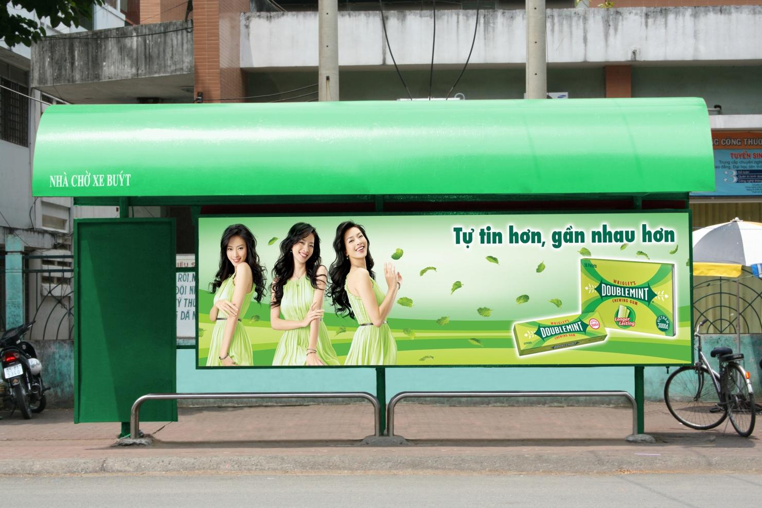 tram-cho-xe-buyt-3