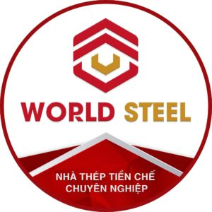 worldsteel-group